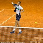Dubbel Finale Umag 2021 Brikic and Cacic 6347
