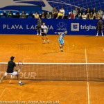 Dubbel Finale Umag 2021 Brikic and Cacic 6354