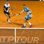 Dubbel Finale Umag 2021 Brikic and Cacic 6355