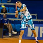 Dubbel Finale Umag 2021 Brikic and Cacic 6395
