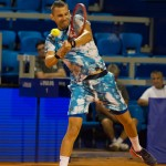 Dubbel Finale Umag 2021 Brikic and Cacic 6445