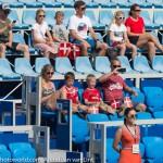 Fans Holger Vitus Nodskov Rune Umag 3710