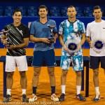 Finalisten Doubles Umag 2021 6595
