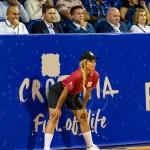 Finals Umag 2021 Izabela Ivandic 6823