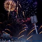 Firework Finale Umag 2021 6223