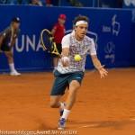 Marco Cecchinato UMag 2021 4665