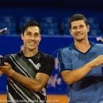 Romboli & Vega Hernandez Winners doubles Umag 2021 6590
