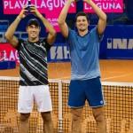 Romboli & Vega Hernandez Winners doubles Umag 2021 6649