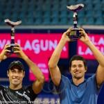 Romboli & Vega Hernandez Winners doubles Umag 2021 6656