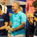 Team Carlos Alcaraz Finale Umag 2021 6878