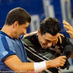Vega Hernandez and Ramboli Umag2021 6491