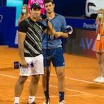Vega Hernandez and Ramboli Umag2021 6572